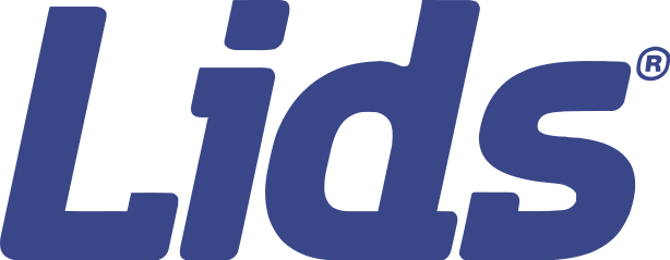 File:Lids (store) logo.svg.
