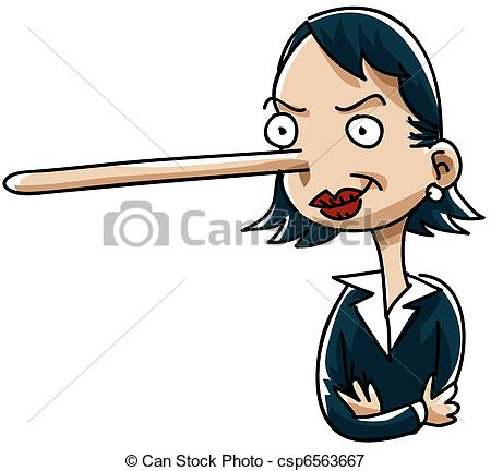 Lies Clipart and Stock Illustrations. 10,269 Lies vector EPS.