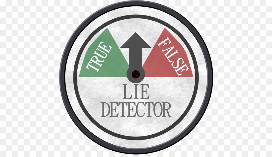 lie detector clipart Lie detection Polygraph clipart.