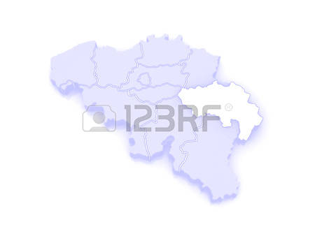 Liege Border Stock Vector Illustration And Royalty Free Liege.