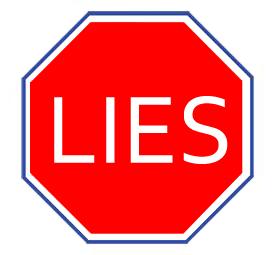 Lies png 3 » PNG Image.