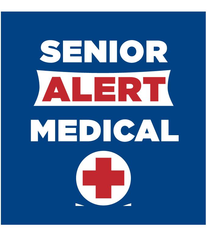 Medical Alert Symbol Clip Art.