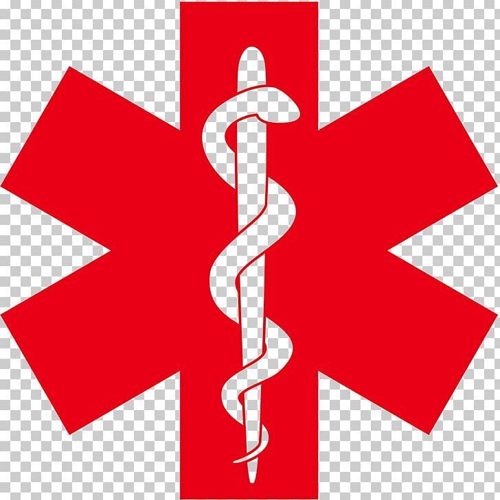 MedicAlert Medical Identification Tag Medical Sign Medical.