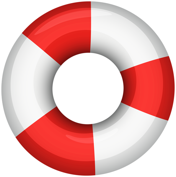 Lifebelt clipart - Clipground