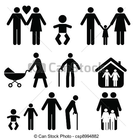 Life Clip Art and Stock Illustrations. 303,915 Life EPS.