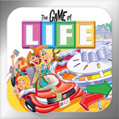 Game Of Life Clipart.