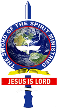 Sword of the Spirit Ministries.