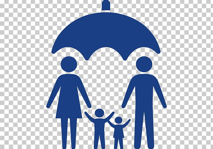Life Insurance Health Insurance Child PNG, Clipart, Area.
