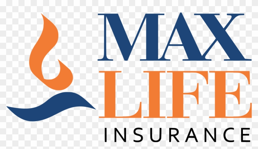 Max Life Insurance Wins The Outlook Money Award, HD Png.