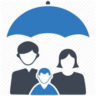 Download LIFE INSURANCE Free PNG transparent image and clipart.
