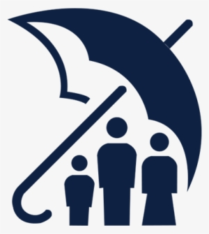 Life Insurance Icon PNG & Download Transparent Life.