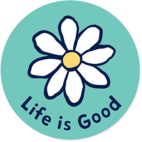 Life is good clipart 7 » Clipart Station.