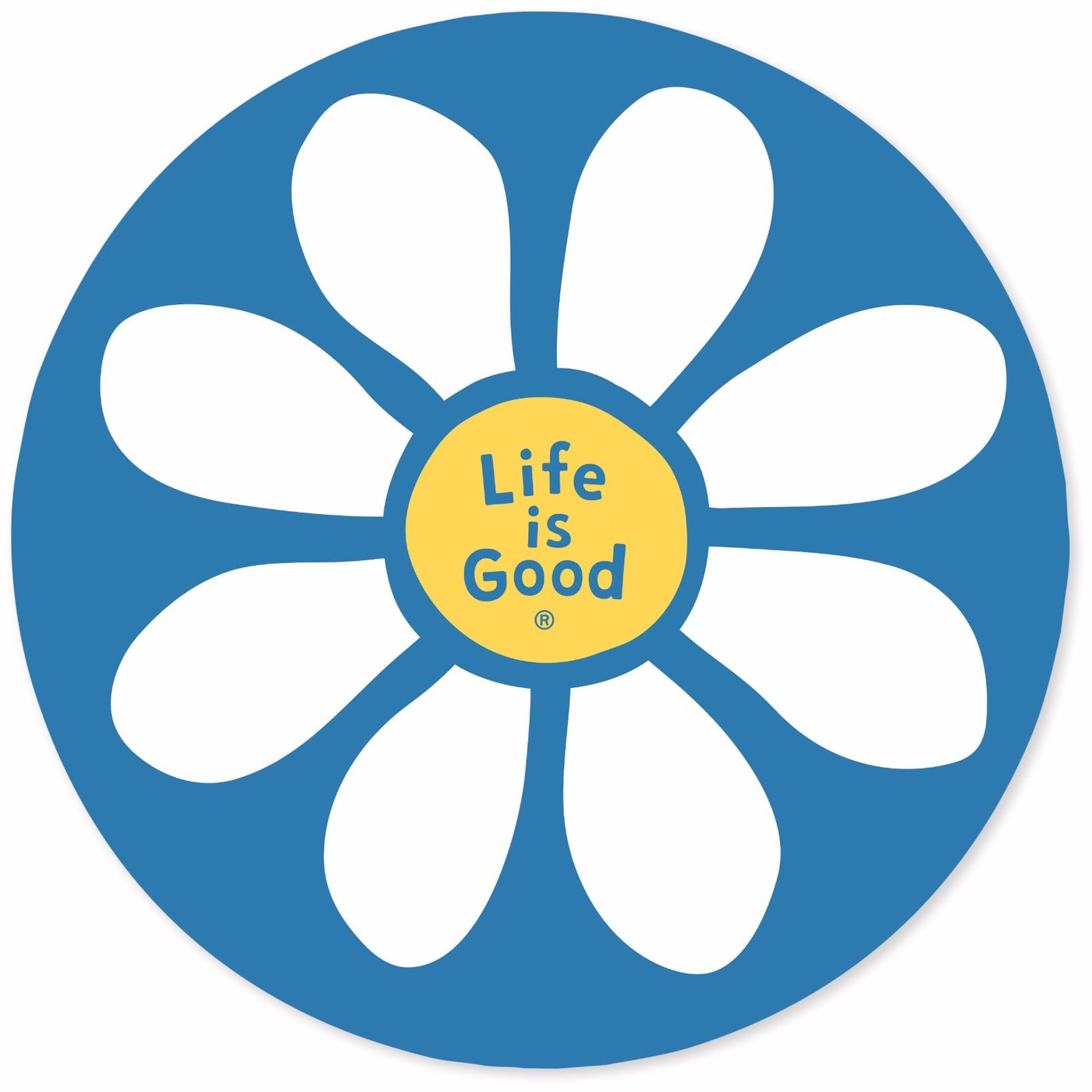 Life is good clipart 8 » Clipart Station.