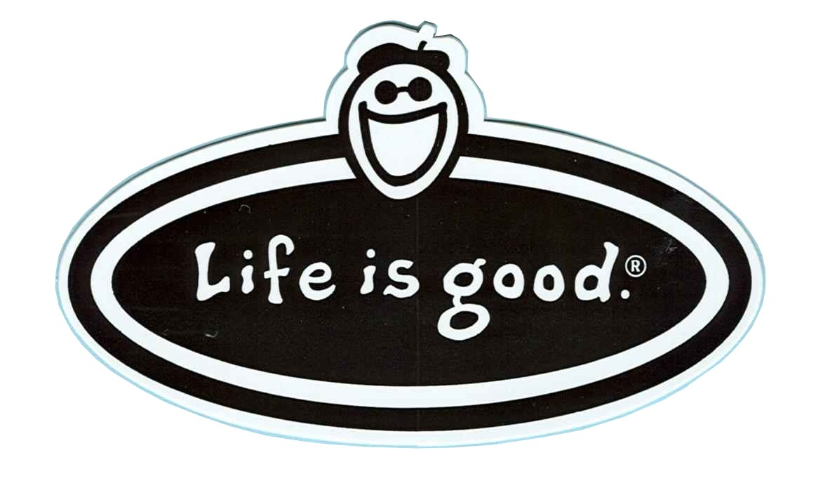 Life Is Good Clip Art   Clipart Free Download.