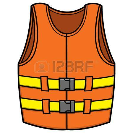 2,026 Life Jacket Stock Illustrations, Cliparts And Royalty Free.