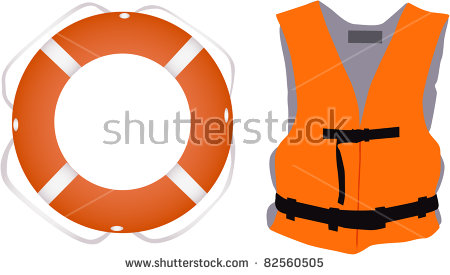 Life jacket free vector download (1,832 Free vector) for.