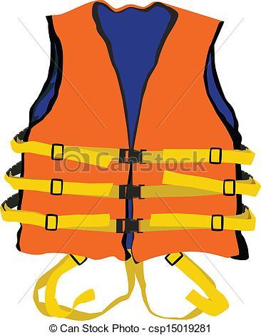 Life jacket Clip Art and Stock Illustrations. 1,067 Life jacket.