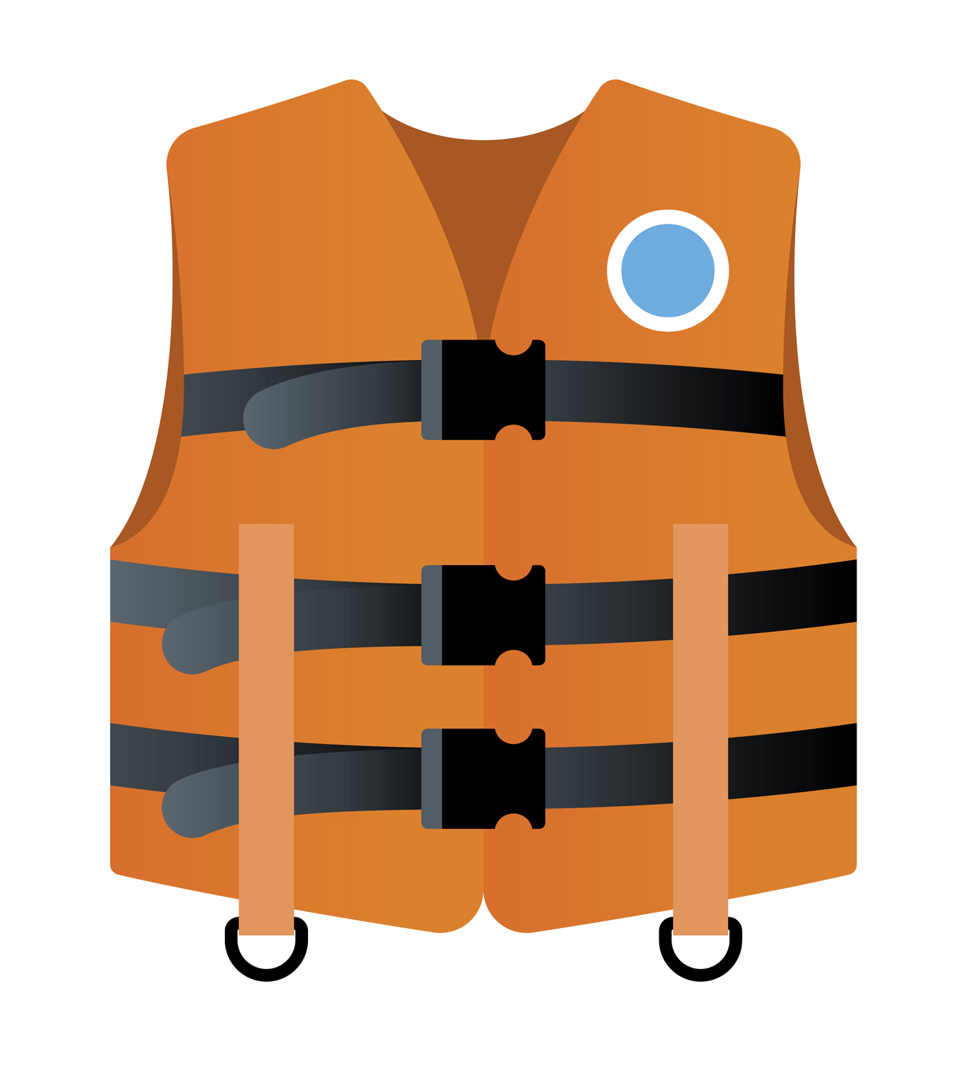 lifejacket clipart clipground yellow jacket mascot clipart png Yellow Jacket Bee