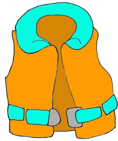 Free Life Vest Cliparts, Download Free Clip Art, Free Clip.