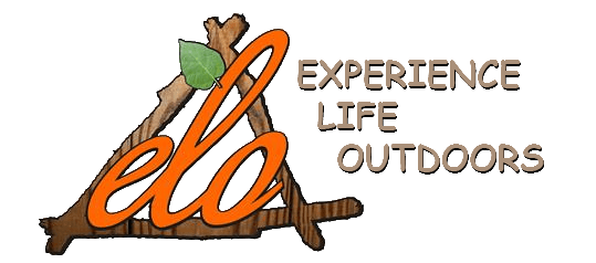 Experience Life Outdoors.