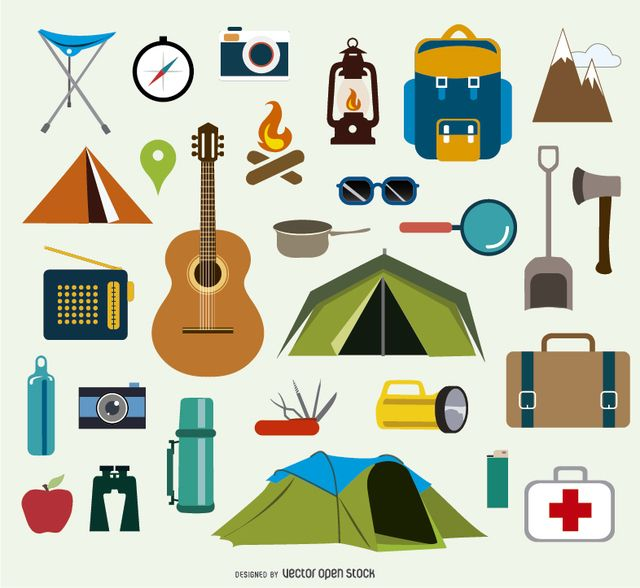 1000+ ideas about Camping And Hiking on Pinterest.