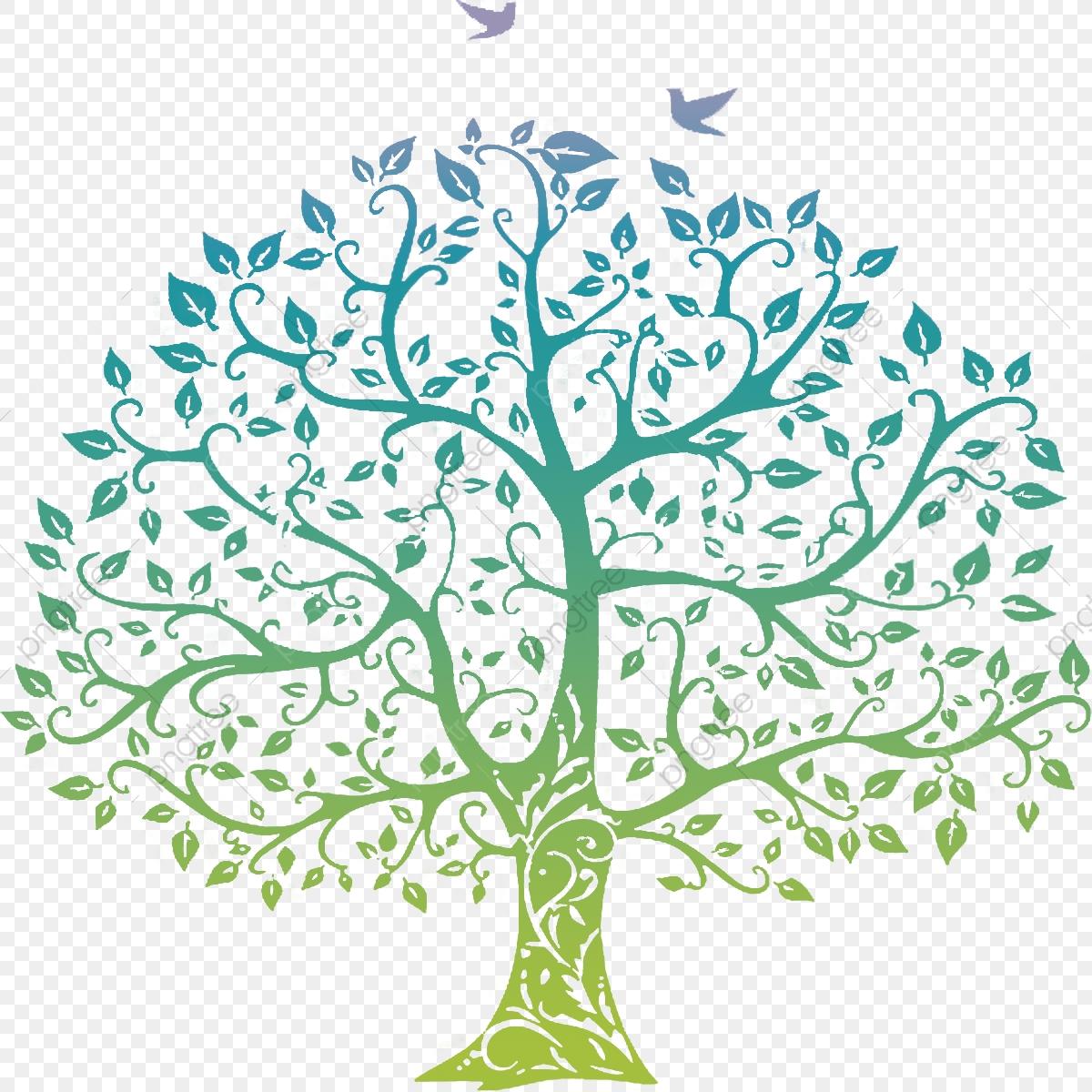 Tree Of Life Png, Tree, Life, Beautiful PNG Transparent.
