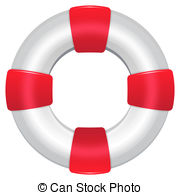 Life preserver Clip Art and Stock Illustrations. 3,431 Life.