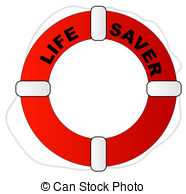 Life raft Clip Art and Stock Illustrations. 598 Life raft EPS.