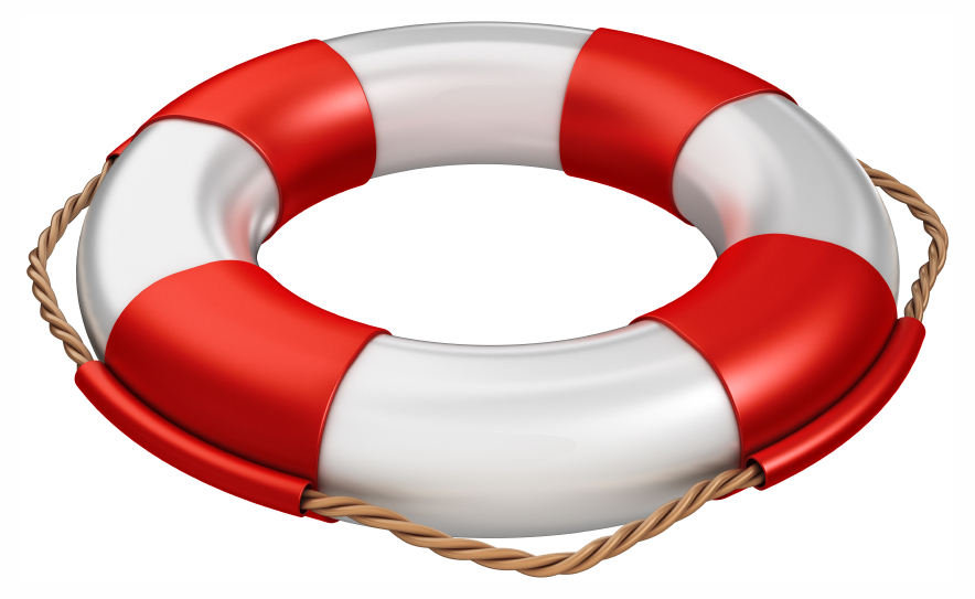 Life Preserver Pictures.