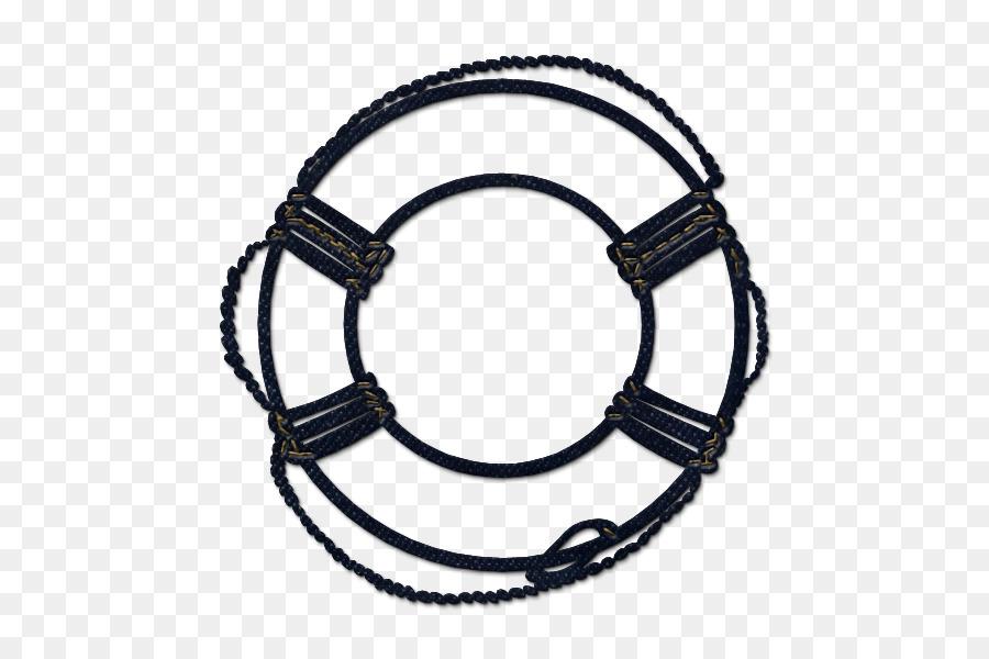 life preserver ring clip art clipart Life Jackets Miner\'s.