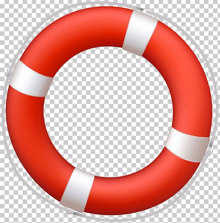Lifebuoy Life Jackets Swim Ring PNG, Clipart, Art Life, Buoy.