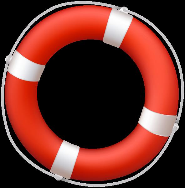 Lifebuoy PNG images free download, life belt PNG.