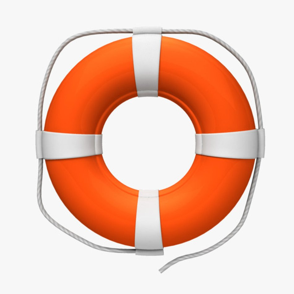 Go Back > Gallery For Life Preserver Ring Png free image.