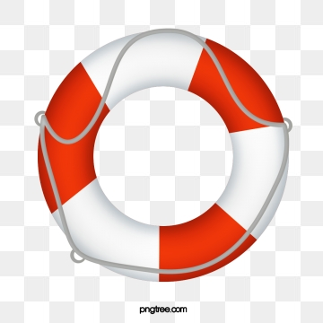 Life Buoy Png, Vector, PSD, and Clipart With Transparent.