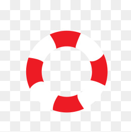 Life preservers clipart 5 » Clipart Station.