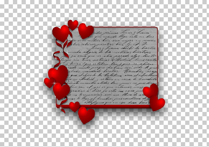 Love letter Deep life quotes Aptoide, others PNG clipart.
