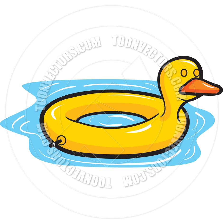 Life Raft Clipart Life Raft Clipart Life Raft #8doLwW.
