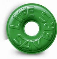 Lifesaver candy clipart 3 » Clipart Portal.