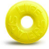 Lifesaver candy clipart 4 » Clipart Portal.