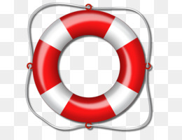 Life Savers PNG and Life Savers Transparent Clipart Free.