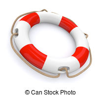 Lifesaver Clip Art and Stock Illustrations. 3,103 Lifesaver EPS.