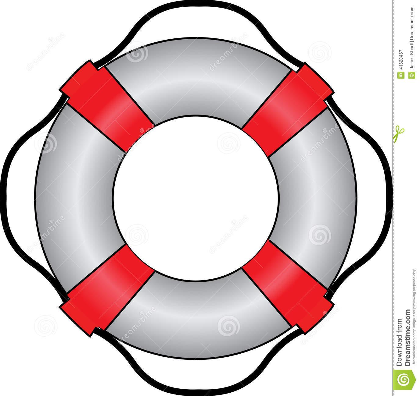 lifesaver clipart life saver float #hi.