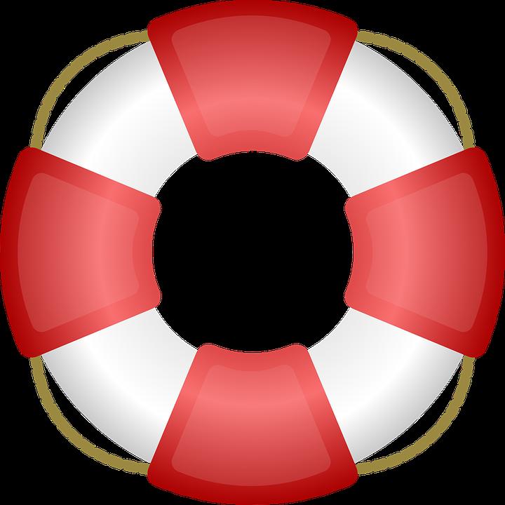 Free vector graphic: Lifesaver, Float, Wheel, Ring.