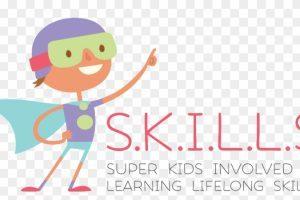 Life skills clipart » Clipart Portal.