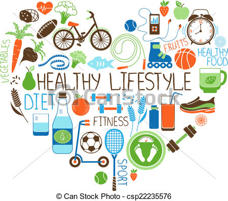 Lifestyle Clip Art and Stock Illustrations. 321,114 Lifestyle EPS.