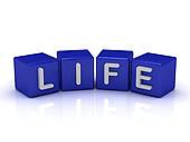 Free Life Clipart, Download Free Clip Art on Owips.com.