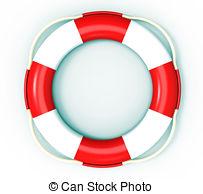 Lifebuoy Clip Art and Stock Illustrations. 7,551 Lifebuoy EPS.