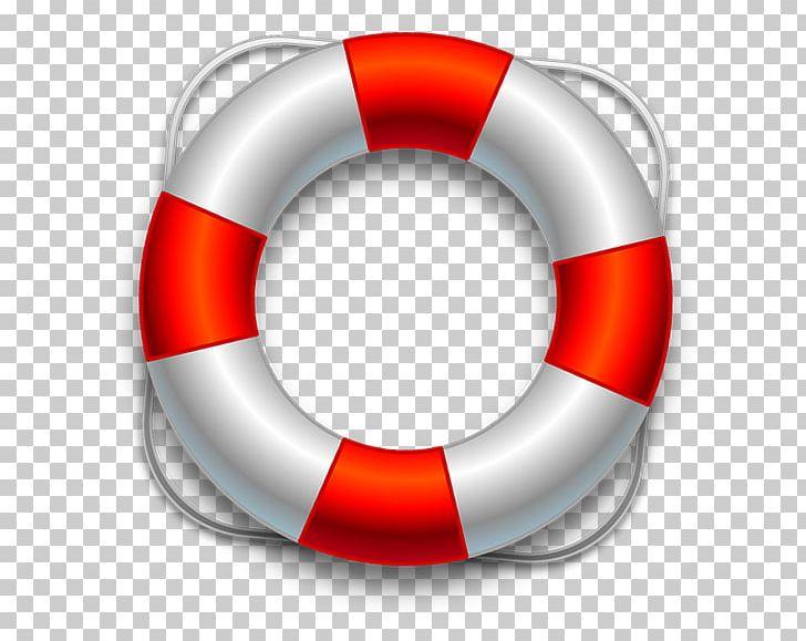Lifebuoy Art Lifeguard Rescue Buoy PNG, Clipart, Art, Art.