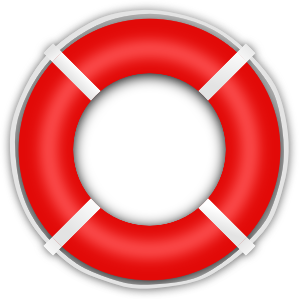 Free Lifeguard Float Cliparts, Download Free Clip Art, Free.