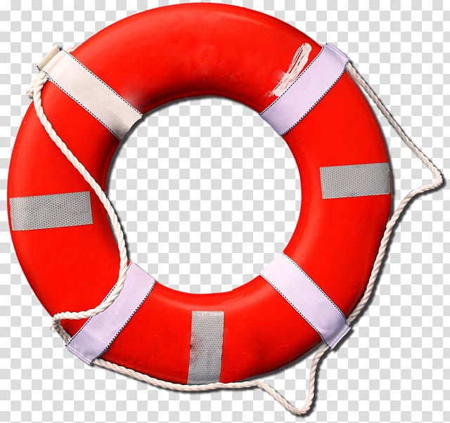 Life Jackets Lifebuoy Rescue buoy Lifeguard, swim ring.